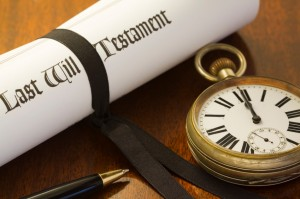 Estate Planning   Wills, Trusts, Power of Attorney, Probate   Baytown   The Law Offices of Vaughn W. Davidson PLLC