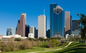 Transaction Represention, Real Estate Attorney | Baytown | The Law Offices of Vaughn W. Davidson PLLC