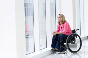Social Security Disability Attorney | Baytown | The Law Offices of Vaughn W. Davidson PLLC